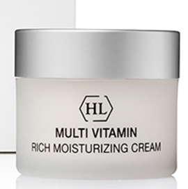 rich-moisturizing-cream